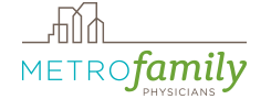 Metro Family Physicians